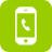 Input Call